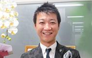Duoブライダル (株式会社ティグレ) 代表 弦弓 大祐さん