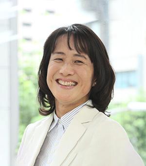 結婚相談所「京都縁結び倶楽部」 細見代表