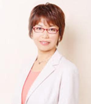 結婚相談所「アーチ結婚相談室」木村代表
