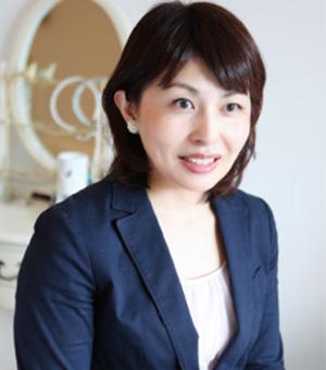 結婚相談所「カーノ トゥモロー」三村代表