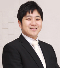 結婚相談所「婚トラスト」小川代表