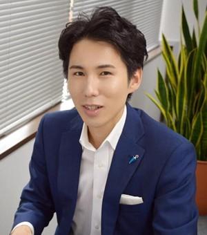 結婚相談所「ブライダルサロン東京」山田代表