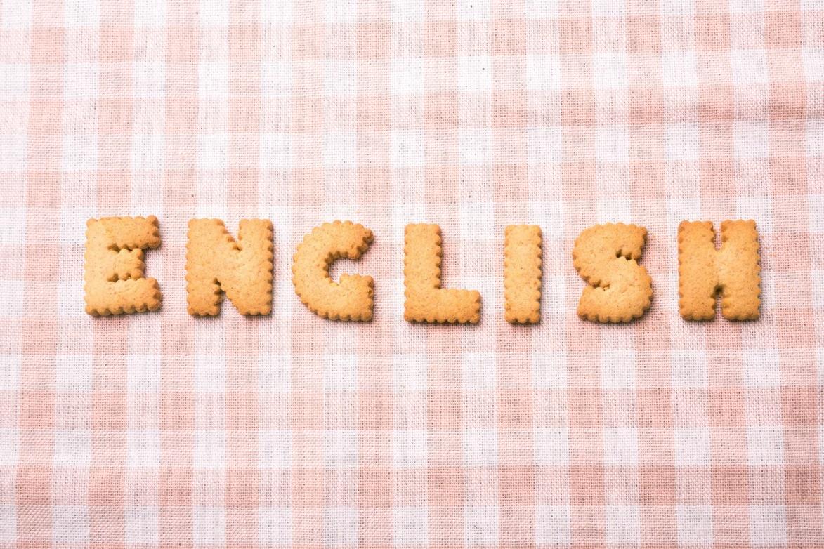 英語を活かして独立!起業するにはどんな仕事がある?