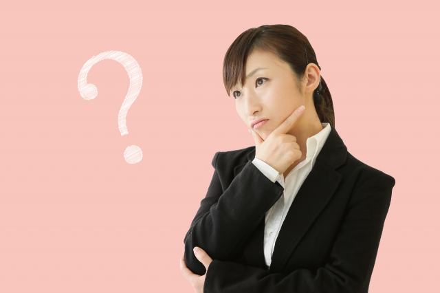 「会社を興したい!」起業するには何をすればいいの?