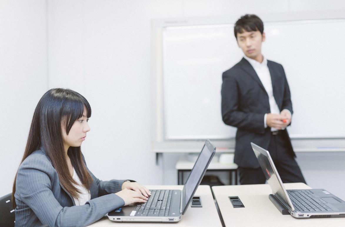 オススメ起業3 ネットショップ運営やアフィリエイト
