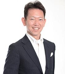 日本結婚相談所連盟 小野