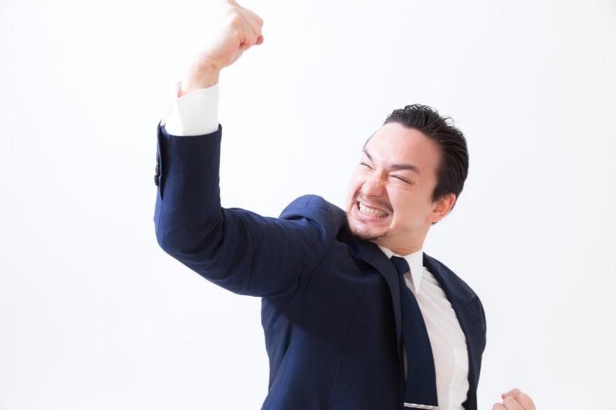 【起業の方法】会社の設立方法について詳しく解説