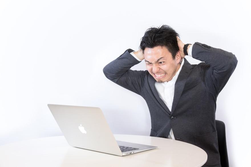 起業を失敗させないための低リスク起業法