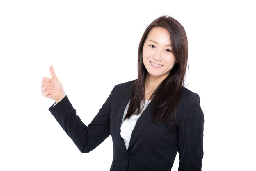 起業の方法。実際に起業する流れ