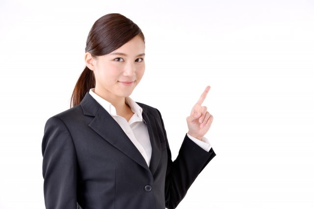 主婦でも働きたい!起業したい主婦におすすめの仕事3選