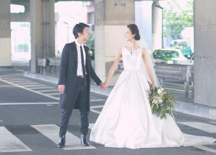 「1年後には結婚」のように集中して婚活する方が多い。