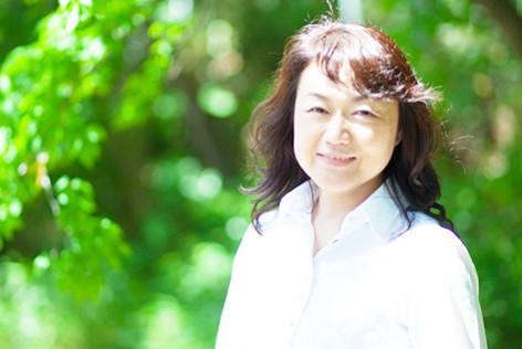 代表 代表 渡邊 佳代さん